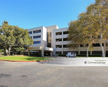 West Anaheim Medical Plaza - Anaheim