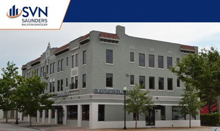 Downtown Winter Haven Office Suites - Winter Haven
