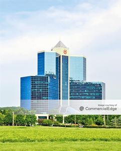 Crossroads Corporate Center - Mahwah