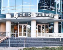 GAI Building - Orlando