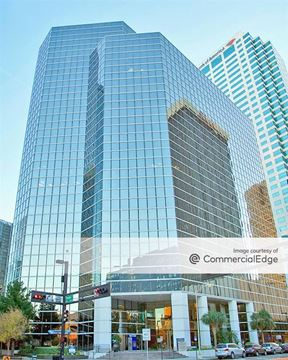 Fifth Third Center - Tampa