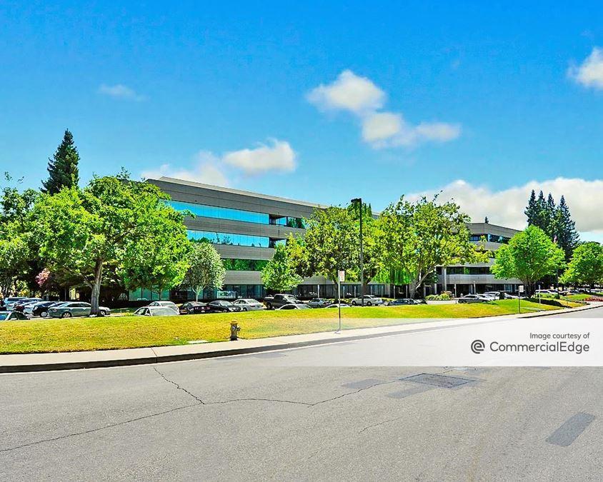 2151 River Plaza Dr