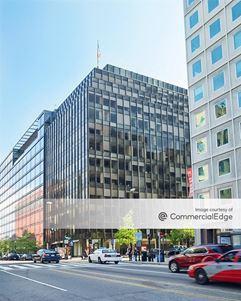 Brawner Building - Washington