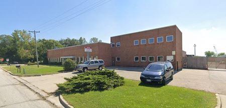 3815 Grandville Ave - Gurnee