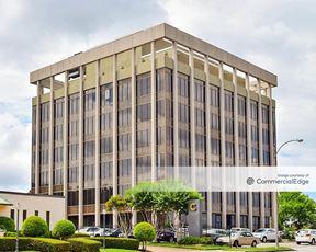 Coastal Corporate Center I - Memphis