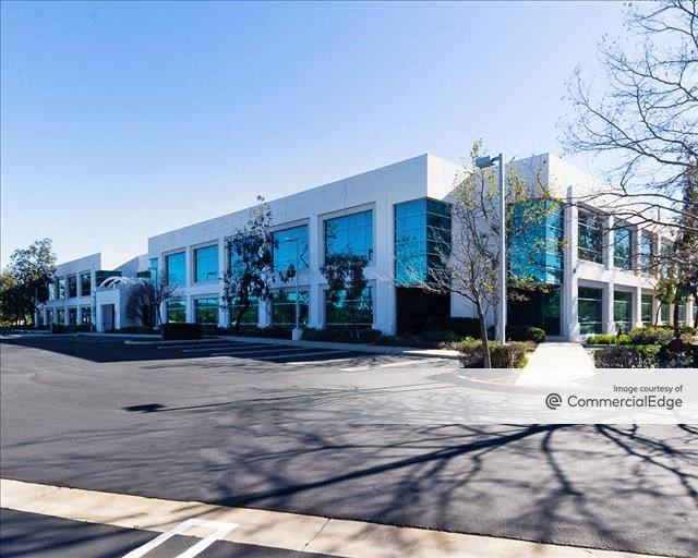 Conejo Corporate Campus