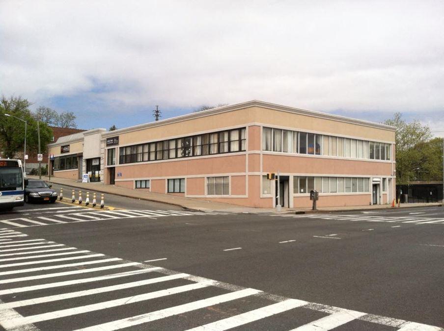 65-35 Queens Boulevard