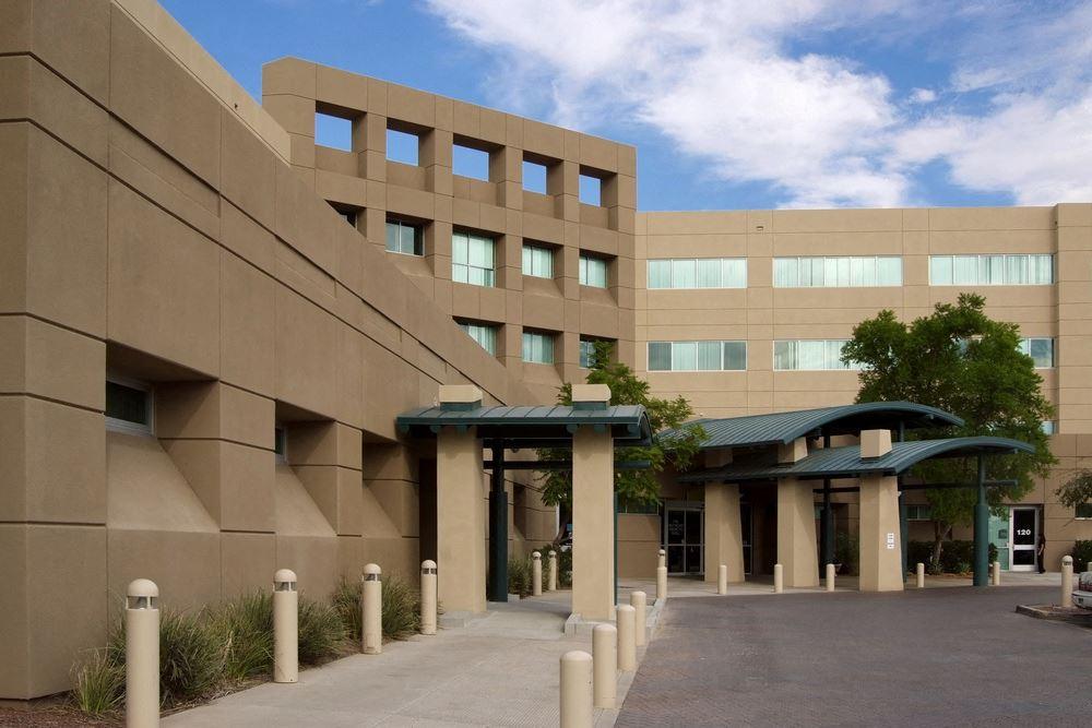 Biltmore Medical Mall