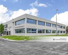 Windsor Executive Office Suites - Pewaukee
