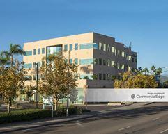 Valley Park Medical Center - Escondido