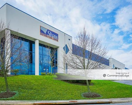 Preston Gateway Corporate Park - 1405 Magellan Road - Hanover
