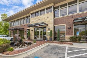 Eagle River II Office - Eagle