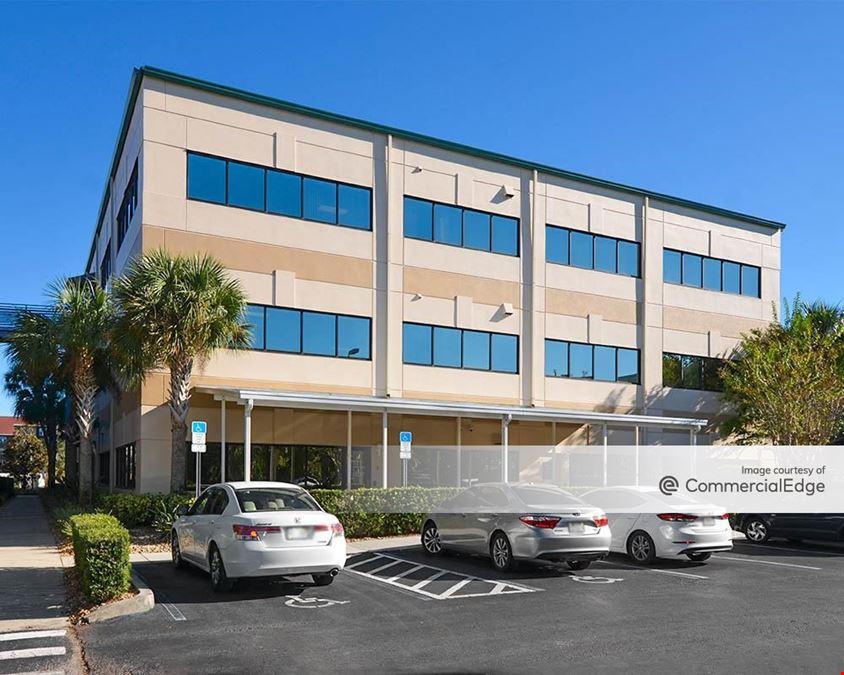 3986 Tampa Road