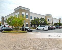 Tamiami Metro Office Building - Miami