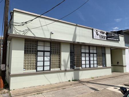 717 N Alamo - San Antonio