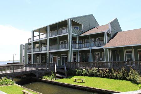 Paradise Village Business Park - Fort Walton Beach