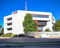 3909 Hulen Street - Fort Worth
