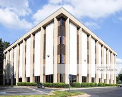 District at Chamblee - 2835 Brandywine Road - Atlanta