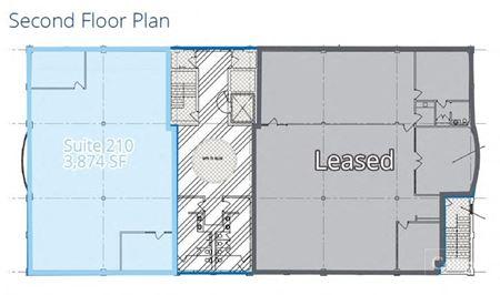For Lease   Former Wells Fargo Building   Pocatello, ID - Pocatello