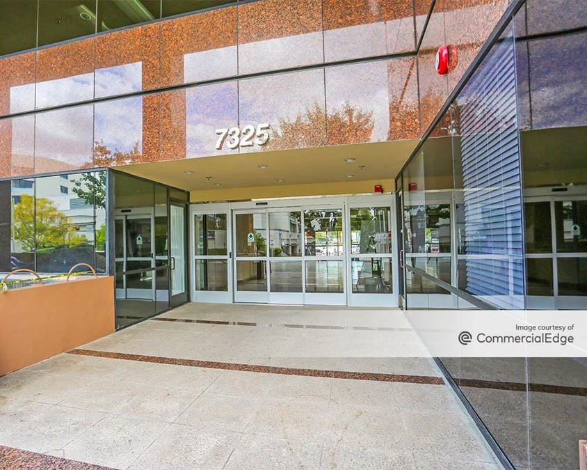Park Hill Medical Plaza