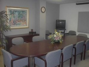 Office Freedom | Airport Boulevard