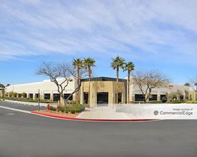 Green Valley Corporate Center South - 2470 Paseo Verde Pkwy