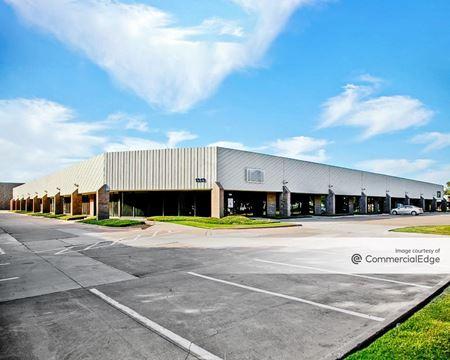 Building 2 - Carrollton