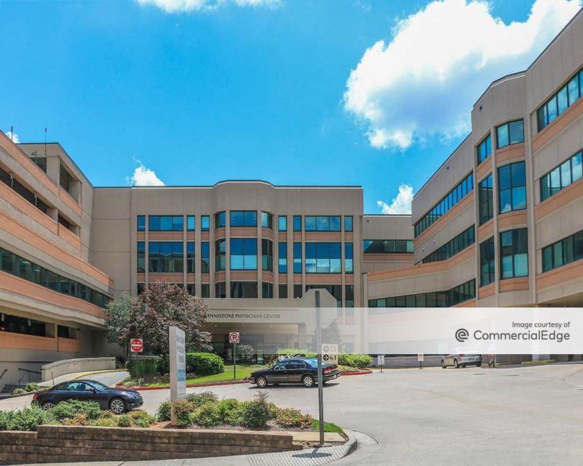Kennestone Physicians Center I