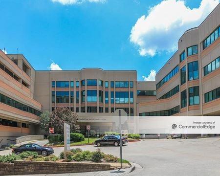 Kennestone Physicians Center I - Marietta