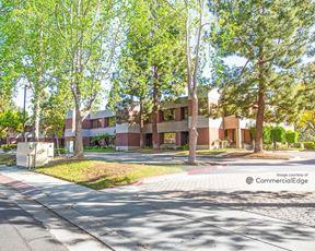Pointe Camino Business Center - 6255, 6295 & 6335 Ferris Square