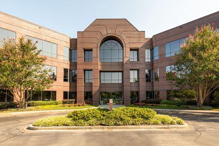 Southwind Office Center