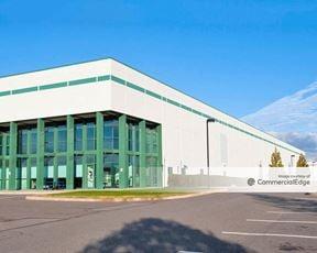 Prologis Cranbury Business Park - Building 7 - Cranbury