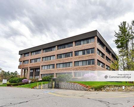 Nashua Office Park - 1 Tara Blvd - Nashua