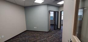 Suite 202 at Harvest Plaza - Williston