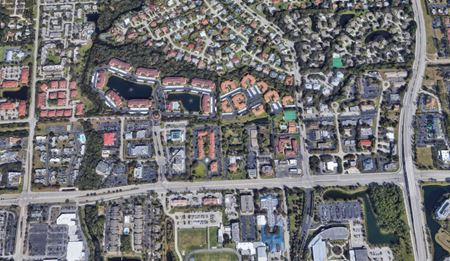 12681 Creekside Ln - Fort Myers