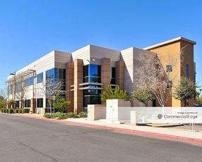 Chandler Midway Corporate Center - Chandler