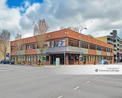 198 Commercial Street SE - Salem