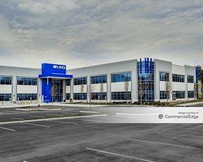 LKQ North American Headquarters