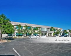 North Valley Tech Center - Thornton