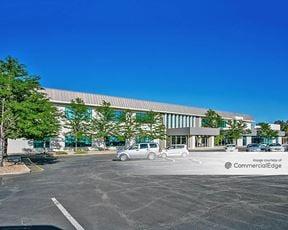 North Valley Tech Center
