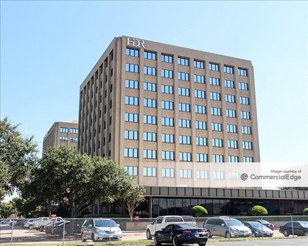 Executive Plaza - Houston