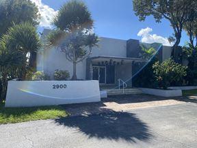 2900 Gateway Drive