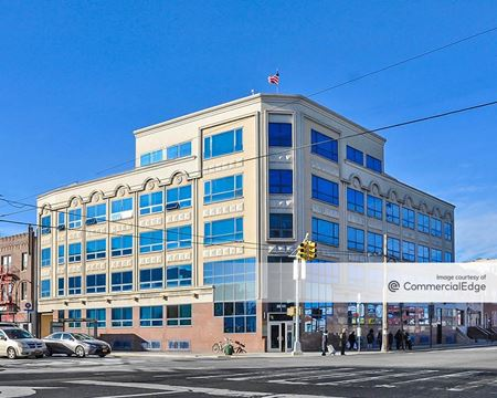 3044 Coney Island Avenue - Brooklyn