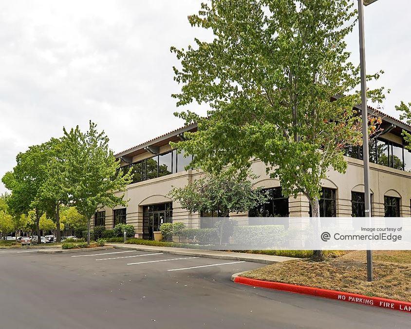 Parkshore Plaza - 255 & 295 Parkshore Drive