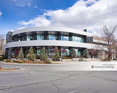 4725 South Holladay Blvd - Salt Lake City