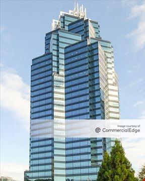 Concourse Corporate Center Six - Atlanta