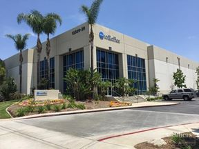 30,615 SF Available for Lease