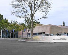 2900 Whipple Avenue - Redwood City