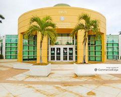 14675 SW 120th Street - Miami
