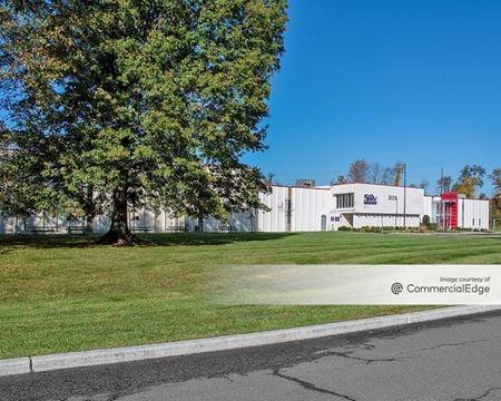 3175 Princeton Pike - Lawrence Township